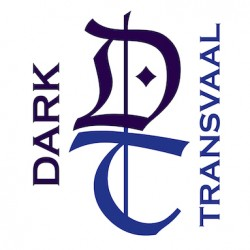 DARK TRANSVAAL FRAGRANCE OIL